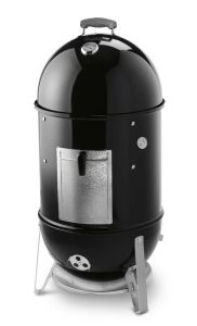 Weber® Smokey Mountain Cooker 47cm
