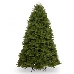 National Tree 7ft Newberry Spruce