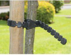 "Garland 48cm (19"") Tree Ties (Bulk Loose)"
