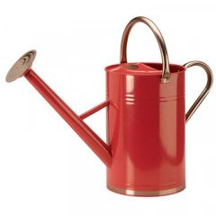 Watering Can - Coral Pink 9L - Smart Garden