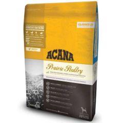 Acana Prairie Poultry 11.4kg
