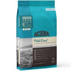 Acana Wild Coast 11.4kg