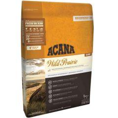 Acana Wild Prairie Cat 1.8kg