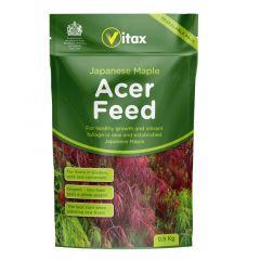 Acer Fertiliser (Pouch)  - 0.9kg
