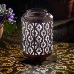 Adana Lantern - Smart Garden