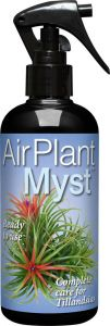 Air Plant Myst - 300ml