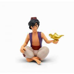 Disney Aladdin - Tonies