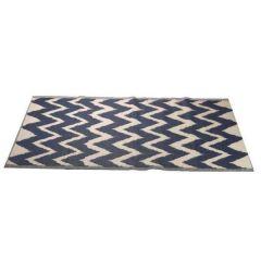 Alfresco Rugs - Mixed Display 120 x 180 cm - Smart Garden