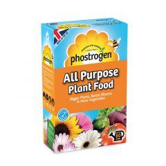Phostrogen All Purpose Plant Food 400g