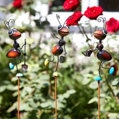 Barmy Ant Stakes - Smart Garden