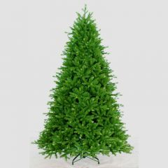 Puleo 7ft Asheville Fir