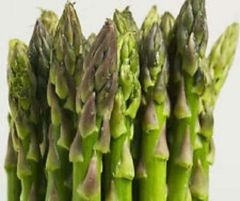 Asparagus Martha Washington - Thompson & Morgan