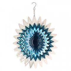 Azure Ray Spinner 30 cm - Smart Garden