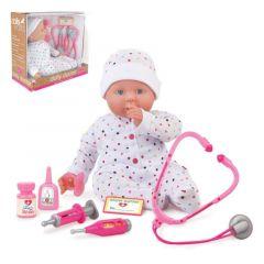 Dolly Doctor - dollsworld