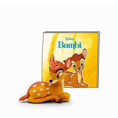 Disney Bambi - Tonies