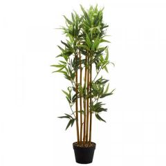 Bamboo 120 cm - Smart Garden
