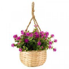 Basket Bouquets - Floret  - Smart Garden