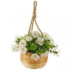 Basket Bouquets - Blossom  - Smart Garden