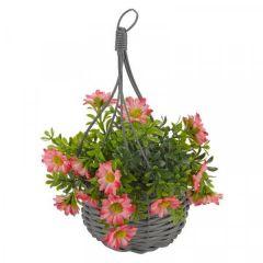 Basket Bouquets - Meadow  - Smart Garden
