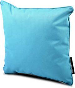 B Cushion - Aqua - Extreme Lounging