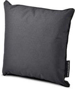 B Cushion - Grey - Extreme Lounging