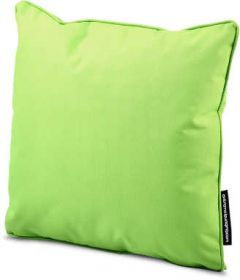 B Cushion - Lime - Extreme Lounging