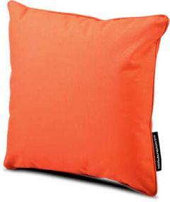 B Cushion - Orange - Extreme Lounging