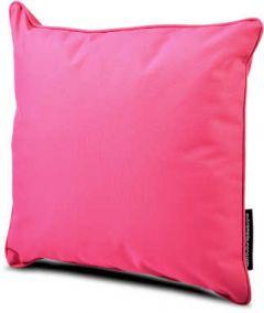 B Cushion - Pink - Extreme Lounging