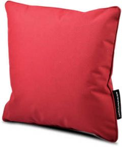 B Cushion - Red - Extreme Lounging