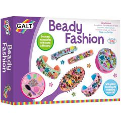 GALT - Beady Fashion