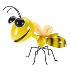 Buzee Bee - Smart Garden