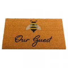 Bee Our Guest 45 x 75 cm - Smart Garden