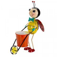 BeeBug Pot-Pet - Smart Garden