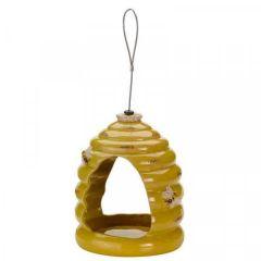 Beehive Feeder - Ceramic - Smart Garden