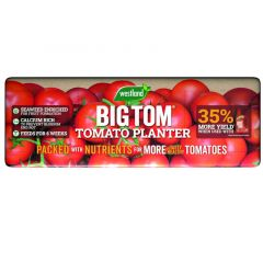 Westland Big Tom Super Tomato Planter Large