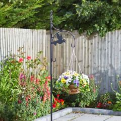 2m Garden Hanger Bird Design - Smart Garden