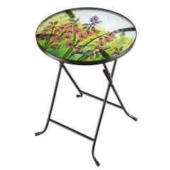 Bluebell Table - Smart Garden