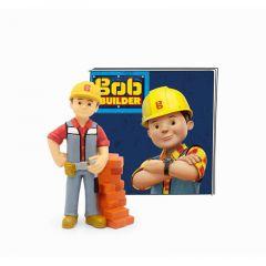 Bob The Builder - Tonies