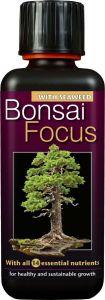 Bonsai Focus - 300ml