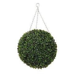 Boxwood Ball 40cm - Smart Garden