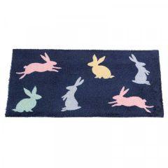 Bright Bunnies 45 x 75 cm - Smart Garden