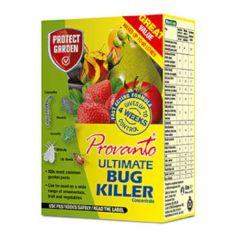 Provanto Ultimate Bug Killer Concentrate 30ml