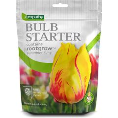 Bulb Starter with Rootgrow 500g - PlantWorks