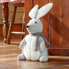 Bunny Doorstop - Smart Garden
