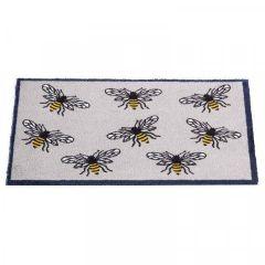 Busy Bees 45x75cm - Smart Garden