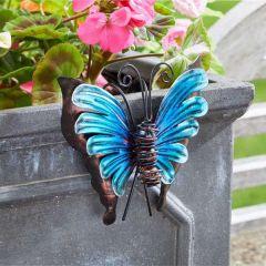 Bella Butterflies - Smart Garden