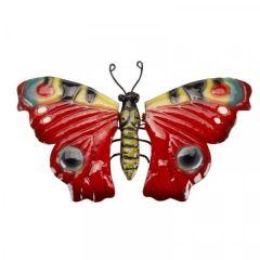 Butterfly - Smart Garden