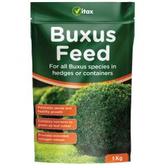 Buxus Feed - 1kg