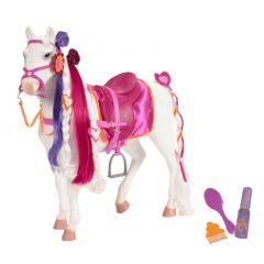 Camarillo Horse - Our Generation