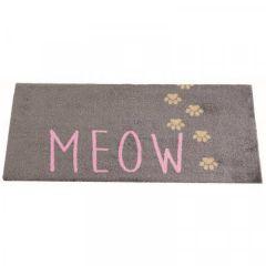 Cat Paws 45 x 75 cm - Smart Garden